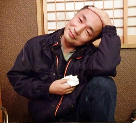 田川高校岳陽同窓会36