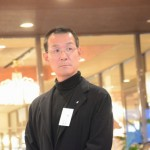 26年度北九州岳陽同窓会・幹事会(2014年11月15日)