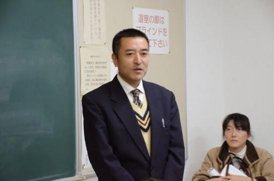 岳陽同窓会引継式6