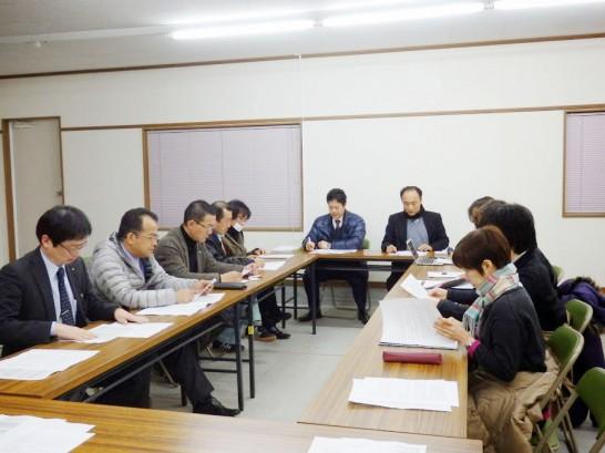 田川高校36
