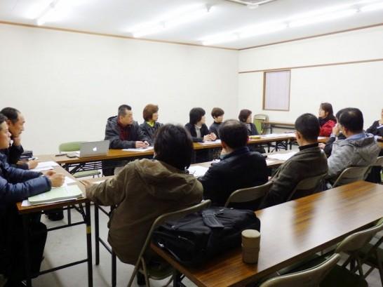 36田川高校