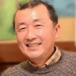 36回生実行委員長のあいさつ/ユニフォームスタイルの提案