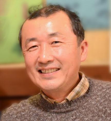 岳陽同窓会36回生実行委員長