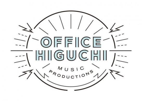 OFFICE-HIGUCHI