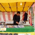 学年会費入金の報告33/田川市丸山公園の桜(3)~田川地域情報