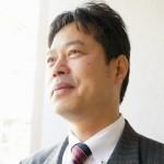 学年会費入金の報告28/代表幹事の決意表明