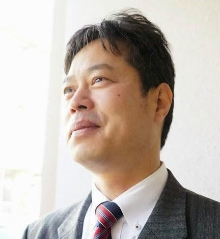 岳陽同窓会36回生代表幹事