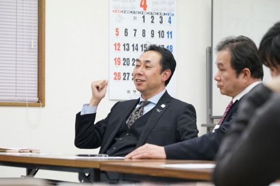36回生田川高校