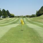 学年会費入金の報告62/第2回岳陽会ゴルフ大会~36回生参加者