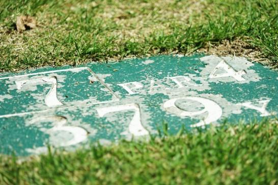 田川郡川崎町ゴルフ場福岡フェザントカントリークラブ-ゴルフコンペ