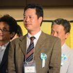 第93回東京岳陽会総会と懇親会の連絡/福岡岳陽会協力のお礼