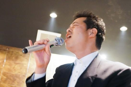田川高校36回生14