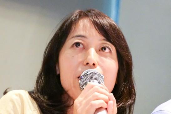 田川高校36回生2
