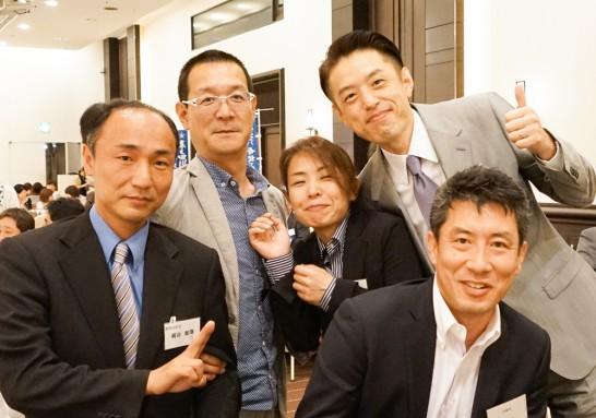 福岡岳陽会総会-1-21