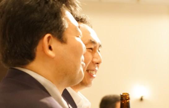 福岡岳陽会総会-1-26