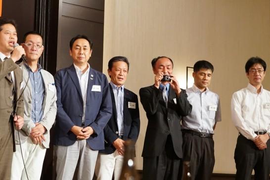 福岡岳陽会総会-1-34