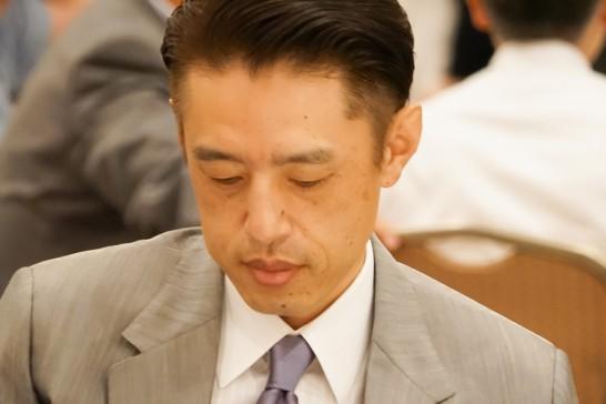 福岡岳陽会総会-1-44