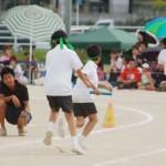 6月は各地の岳陽同窓会総会が開催されます。