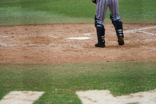 田川高校野球部福岡大会-1-10