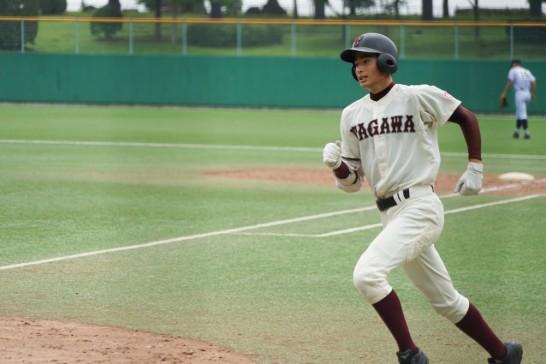 田川高校野球部福岡大会-1-13