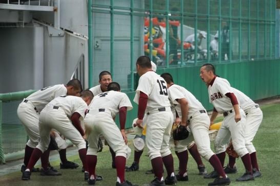 田川高校野球部福岡大会-1-19