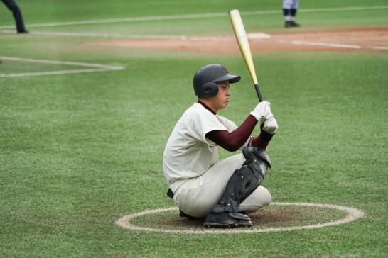 田川高校野球部福岡大会-1-25
