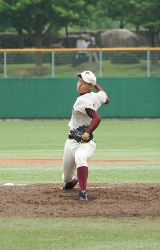 田川高校野球部福岡大会-1-31