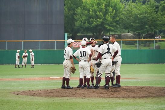 田川高校野球部福岡大会-1-39