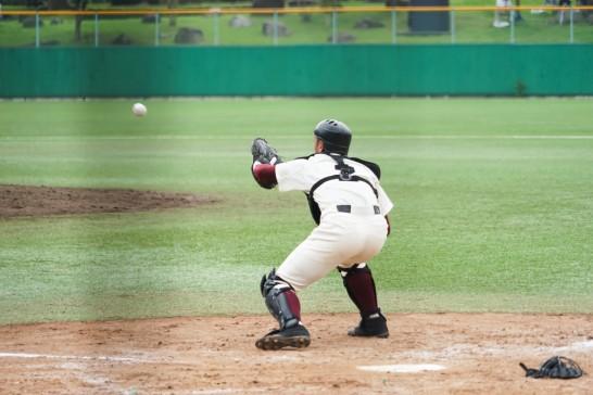 田川高校野球部福岡大会-1-41