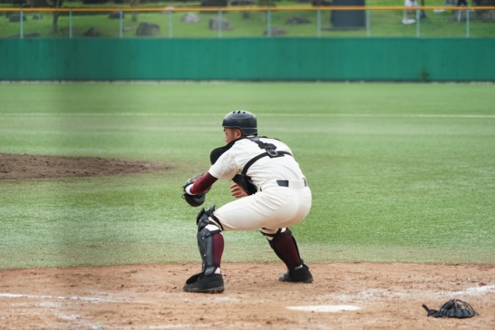 田川高校野球部福岡大会-1-42