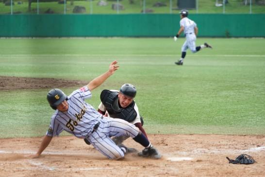 田川高校野球部福岡大会-1-44