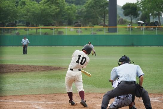 田川高校野球部福岡大会-1-48