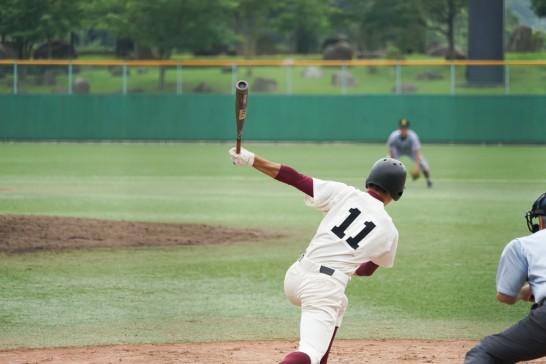 田川高校野球部福岡大会-1-49
