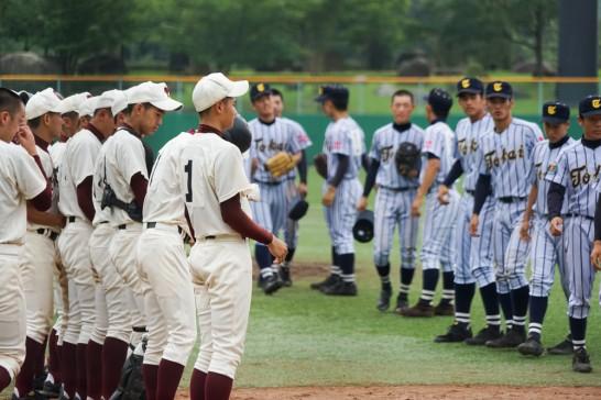 田川高校野球部福岡大会-1-50