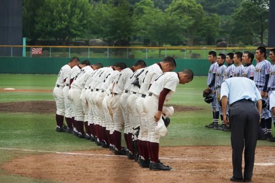 田川高校野球部福岡大会-1-51