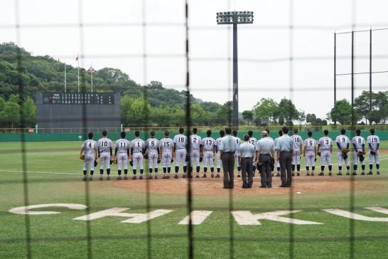 田川高校野球部福岡大会-1-54