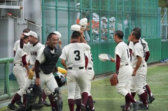 田川高校野球部福岡大会-1-58