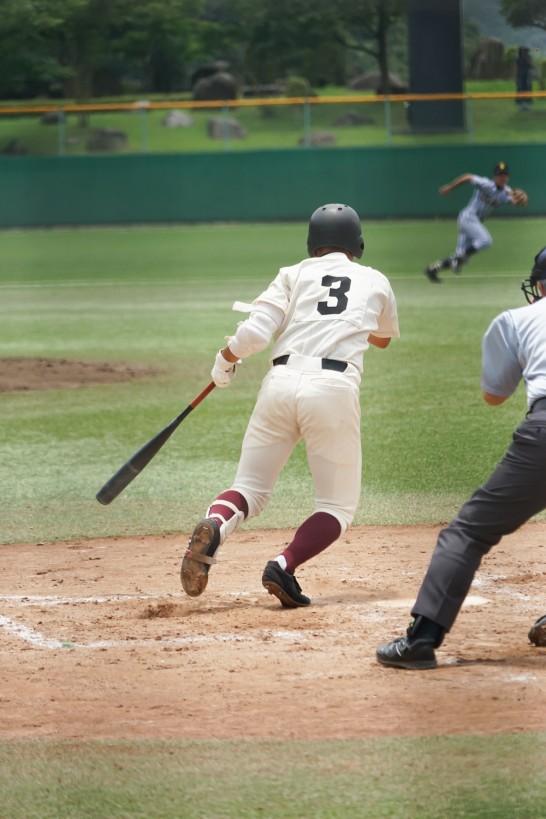 田川高校野球部福岡大会-1-6