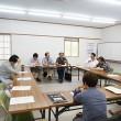 田川高校36回生岳陽同窓会実行委員会
