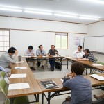 学年会費入金の報告45/今日は岳陽同窓会36回生実行委員会