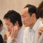 岳陽同窓会・総務委員会の報告~伊藤代表幹事