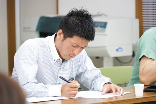 田川高校52回生