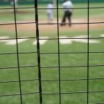 学年会費入金の報告46/高校野球福岡県大会、応援はまだ終わっていない!?
