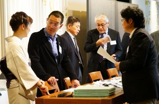 関西岳陽会総会-10
