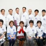 第10回岳陽同窓会36回生実行委員会の報告