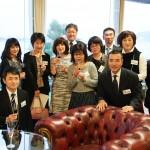 実行委員会と引継式・懇親会のお知らせ