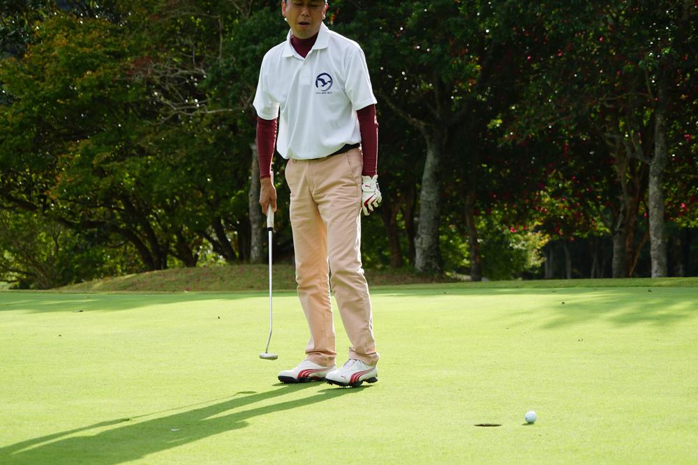 岳陽ゴルフ大会36回生-4