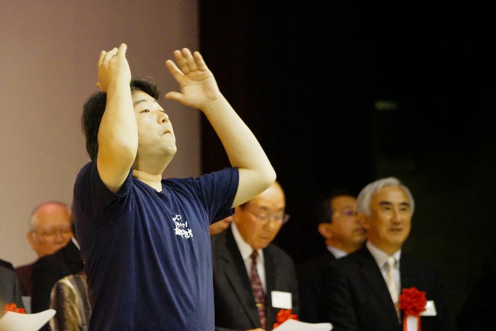 田川高校35回生先輩-3