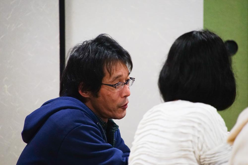 岳陽同窓会引継式-18