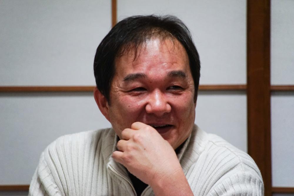 岳陽同窓会引継式-20
